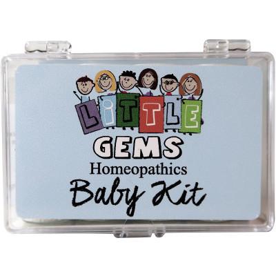 Little Gems Baby Kit