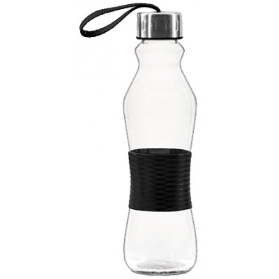 Consol Grip & Go Bottle with Handle