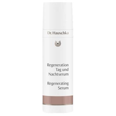 Dr. Hauschka Regenerating Serum