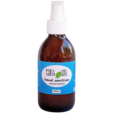 Earth Ant Hand Sanitiser - 200ml