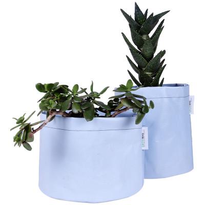 Growbag Large Wide Planter