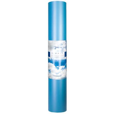 Mocana Blue Nimbus Yoga Mat