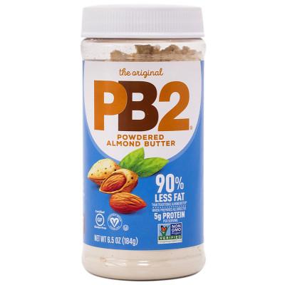 PB2 Powdered Almond Butter