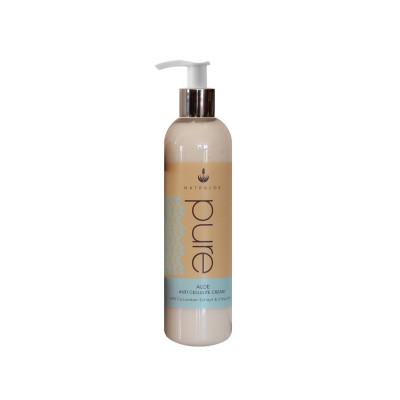 Natraloe Anti-Cellulite Cream