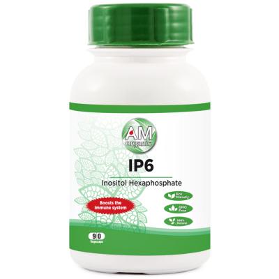 Amorganic IP6 (Inositol Hexaphosphate)