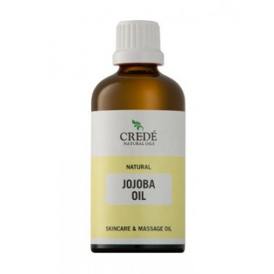 Crede Jojoba Oil