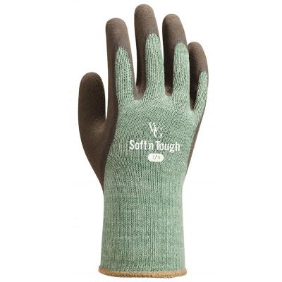Towa Original Garden Gloves - Ever Green