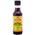 Bragg Coconut Liquid Aminos