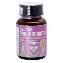 The Real Thing PRO-Probiotic Vegicaps