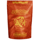 Superlatte Turmeric & Spices