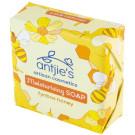 Antjies Moisturing Fynbos Honey Soap
