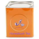 Babylonstoren Honeybush Tea