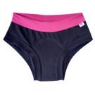 Miss Ruby By Bakgat Regular Period Panties Bikini