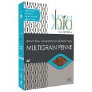 Bio XXI Multigrain Pasta - Penne