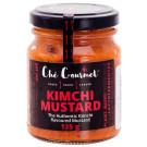 Che Gourmet Kimchi Mustard