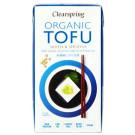 Clearspring Organic Tofu