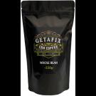 Getafix CBD Whole Beans Coffee - 250g