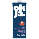 Okja Oat M*lk