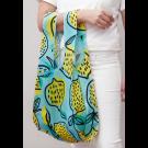 MyBaguse Lemon Reusable Shopping Bag