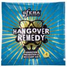 Sfera Hangover Prevention & Recovery Remedy