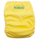 Fancy Pants Bamboo Nappy with Microfibre Insert