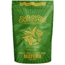 Superlatte Matcha & Mint