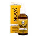 Nova8 Olive Leaf Extract - Immune Drops