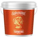Superlatte Golden Cup Latte Blend -Turmeric, Cinnamon & Ginger