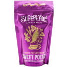 Superlatte Purple Poet Latte Blend