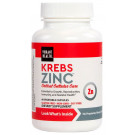 Vibrant Health Krebs Zinc