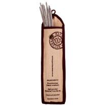 Pure Incense Frankincense Jute Pouch
