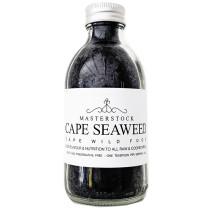 Masterstock Cape Seaweed