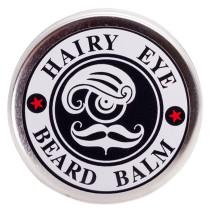 Hairy Eye Average Joe Beard Balm