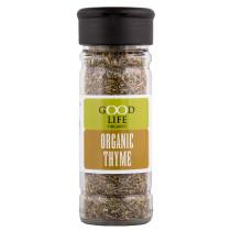 Good Life – Organic Thyme