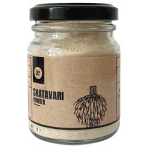 Aether Shatavari Powder