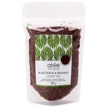 Aloe Unique Aloe Ferox & Rooibos Loose Tea