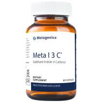 Metagenics Meta I-3-C