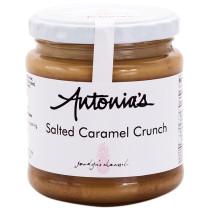 Antonia's Salted Caramel Crunch