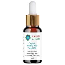 Argan Green Prickly Pear Oil