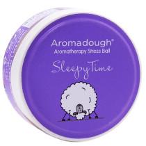 Aromadough Stress Ball Kids - Sleepy Time