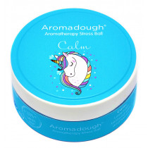 Aromadough Stress Ball - Unicorn Calm