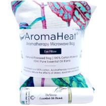 Aromaheat Eye Pillow - DeStress