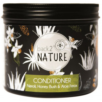 Back 2 Nature Conditioner
