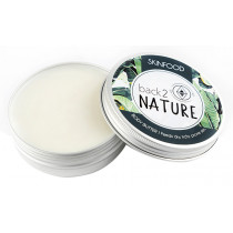 Back 2 Nature Skin Food Body Butter