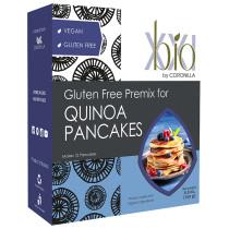 Bio XXI Quinoa Pancakes Mix
