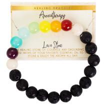 Bliss Holistic Living Healing Bracelet