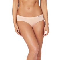 Boody Bamboo Hipster Bikini - Nude