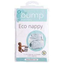 Bump Maternity Washable Cloth Nappy