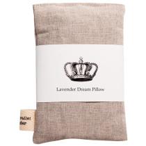Canettevallei Lavender Dream Pillows
