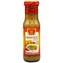 Chef's Choice Seafood Sauce